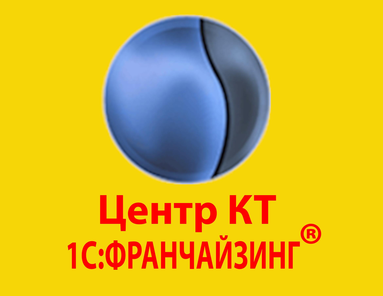 (c) Center-comptech.ru