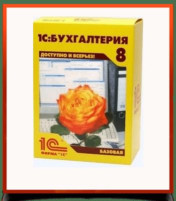 1c бухгалтерия руководство пользователя: