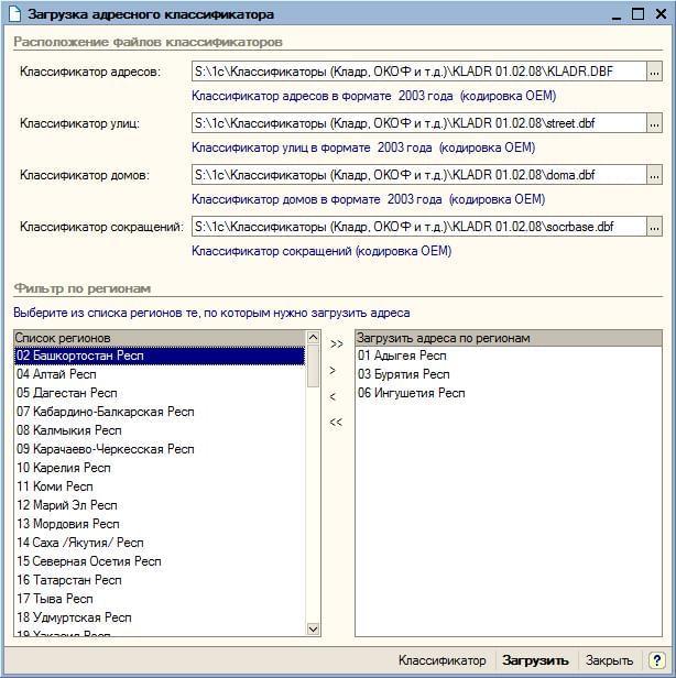 резюме программист 1с минск июль 2009